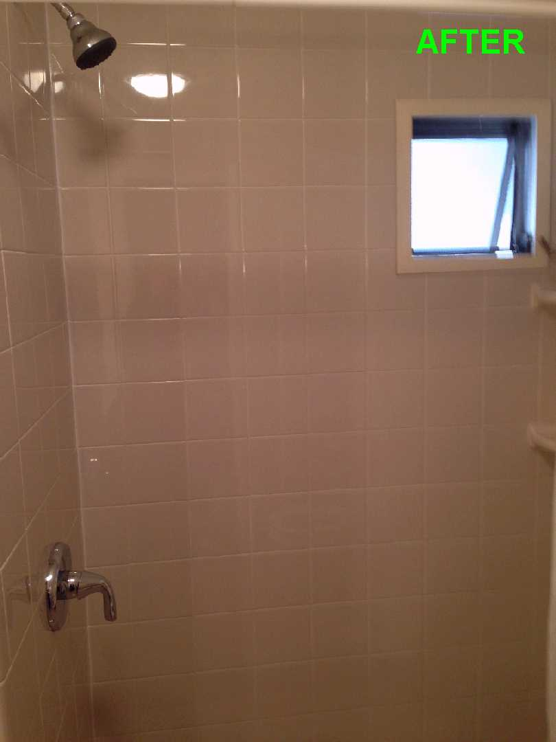 Tile Work by Tomkatz Manufactured / Mobile Home Repair